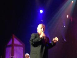 Memphis & Nashville 2014 - 17