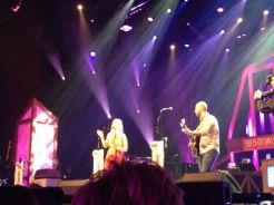 Memphis & Nashville 2014 - 20