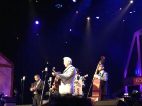 Memphis & Nashville 2014 - 22