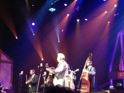 Memphis & Nashville 2014 - 23