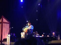 Memphis & Nashville 2014 - 31