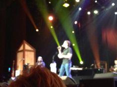 Memphis & Nashville 2014 - 33
