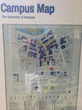 AASCF South Australia 2014 - 044