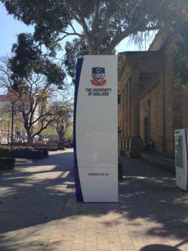 AASCF South Australia 2014 - 049