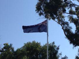 AASCF South Australia 2014 - 071