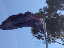 AASCF South Australia 2014 - 074