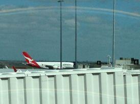 AASCF South Australia 2014 - 096