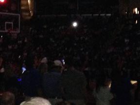 October in Memphis 2014 - 292