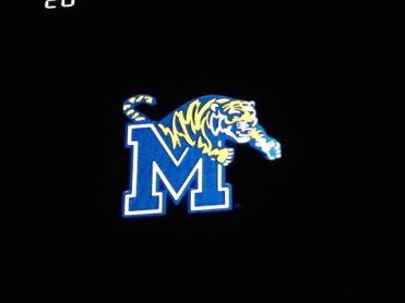 October in Memphis 2014 - 294