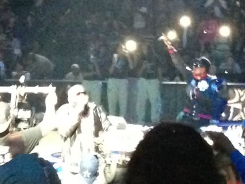 October in Memphis 2014 - 335