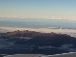 Coquimbo Chile 2014 - 010