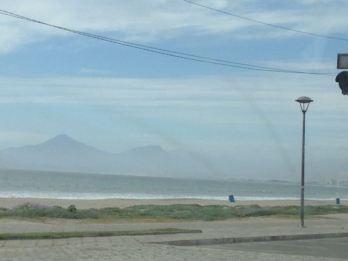 Coquimbo Chile 2014 - 030