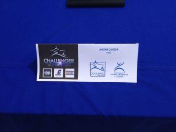 Coquimbo Chile 2014 - 054