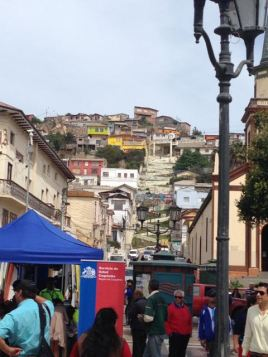 Coquimbo Chile 2014 - 058