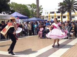 Coquimbo Chile 2014 - 069