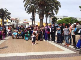 Coquimbo Chile 2014 - 076