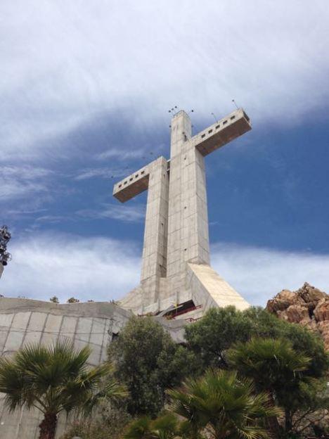 Coquimbo Chile 2014 - 094