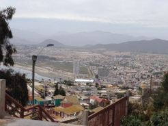 Coquimbo Chile 2014 - 103