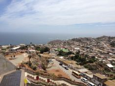 Coquimbo Chile 2014 - 115