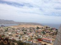 Coquimbo Chile 2014 - 126