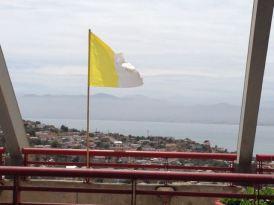 Coquimbo Chile 2014 - 132