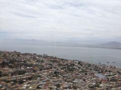 Coquimbo Chile 2014 - 135