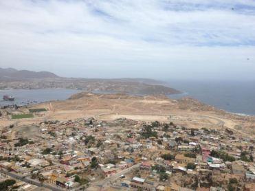 Coquimbo Chile 2014 - 136