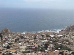 Coquimbo Chile 2014 - 139