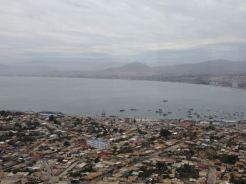 Coquimbo Chile 2014 - 143