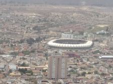 Coquimbo Chile 2014 - 146