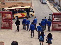 Coquimbo Chile 2014 - 157