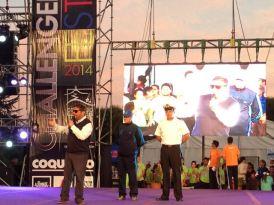 Coquimbo Chile 2014 - 189