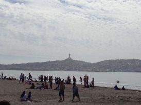 Coquimbo Chile 2014 - 197