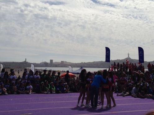Coquimbo Chile 2014 - 204