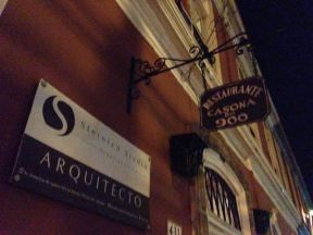 Coquimbo Chile 2014 - 218