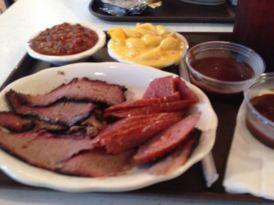 Texas & Mississippi 2014 - 27