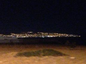 Vina del Mar, Chile 2014 - 024