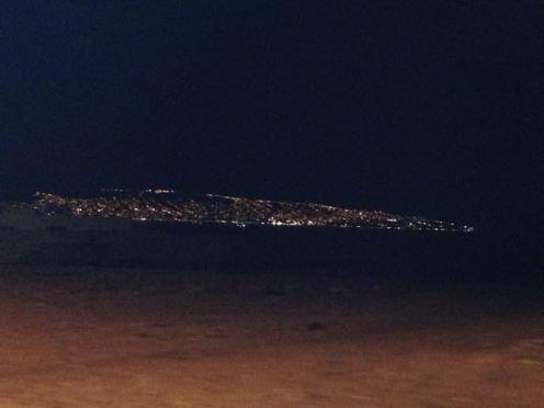 Vina del Mar, Chile 2014 - 025