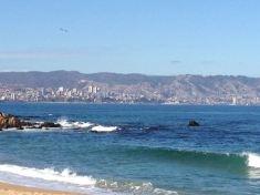 Vina del Mar, Chile 2014 - 039