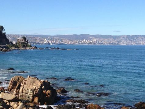 Vina del Mar, Chile 2014 - 045