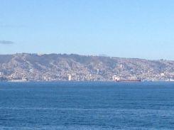 Vina del Mar, Chile 2014 - 048