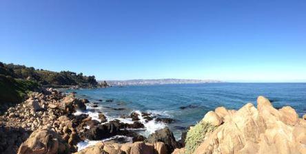 Vina del Mar, Chile 2014 - 049