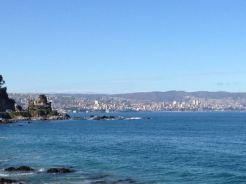 Vina del Mar, Chile 2014 - 050