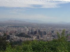 Vina del Mar, Chile 2014 - 082