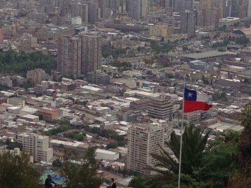 Vina del Mar, Chile 2014 - 099