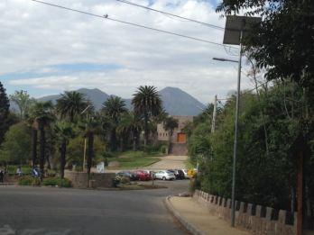 Vina del Mar, Chile 2014 - 119