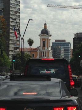 Vina del Mar, Chile 2014 - 131