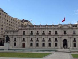 Vina del Mar, Chile 2014 - 142