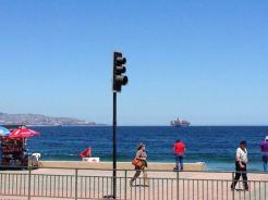 Vina del Mar, Chile 2014 - 171