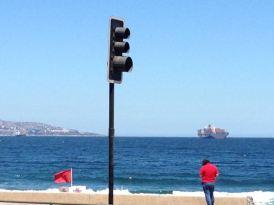 Vina del Mar, Chile 2014 - 172